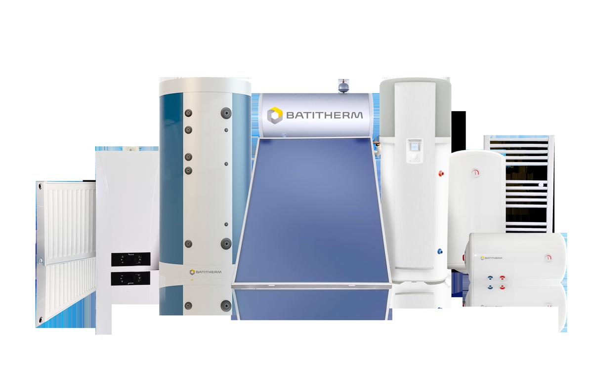 Packshot-Produits-Batitherm-Solutions-Thermique