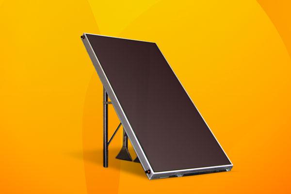 Batitherm Capteurs solaires thermiques